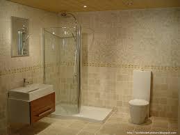 magnificent 90 painting bathroom tile colors inspiration design