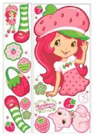 strawberry shortcake party supplies strawberry shortcake party decoration ideas kids party supplies