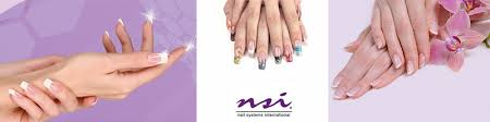 nsi 4 day gel acrylic nails course gainfort academy