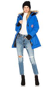 canada goose expedition parka navy womens p 64 canada goose s jackets coats vests
