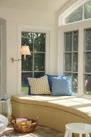 Elegant Window Treatments by Backyard Ideas Tags 81 Classy Landscaping Pictures 257 Pleasant