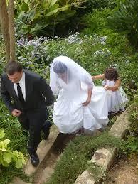 Outside Weddings 20 Best Weddings Images On Pinterest Sintra Portugal Outside