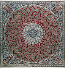 Modern Round Rugs by Expensive Persian Carpets Contemporary Round Rugs Colorful Rugs