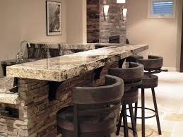 Basement Wet Bar Design Ideas Classy 20 Design A Bar Design Ideas Of Bar Designs Interiors