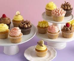 cupcakes recipe easy cupcakes recipe annabel karmel
