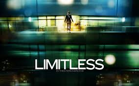 Limitless Movie Download by Limitless Subliminal Youtube