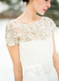 gallery winter wedding dress inspiration party decor library