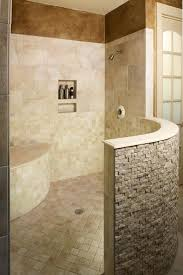 Aging In Place Floor Plans 88 Best Senior Care Aging In Place Images On Pinterest Bathroom