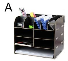 fourniture de bureau fourniture de bureau pas cher materialdesigns info