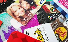target black friday gift cards terms and conditions how to buy a gift card with a gift card gift card girlfriend