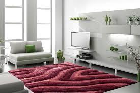 schã ne wohnzimmer farben wohnwelten schlafzimmer schöner wohnen farbe warme wandfarben