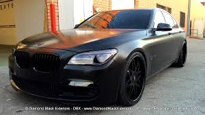 diamond bmw products archive diamond black exteriors dbx wraps