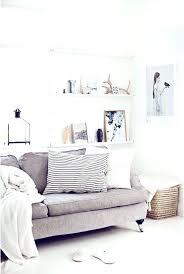gros coussins canapé grands coussins pour canape grands coussins pour canape le gros