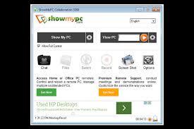 pc bureau windows 7 15 free remote access software tools june 2018