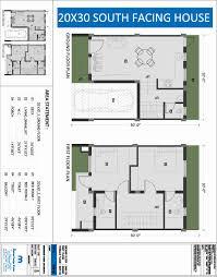 vastu floor plans south facing home plans luxury vastu layout for south facing plot