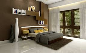 basics of interior design impressive idea basic dansupport