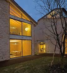 Come Costruire Un Pollaio In Legno by Centro Direzionale H Farm Roncade Treviso Laterizio It