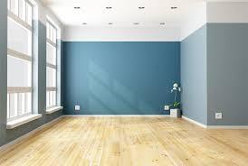 Laminate Flooring Warrington Painters U0026 Decorators In Warrington Halls Painter U0026 Decorator