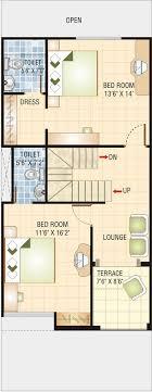 house design 15 x 30 shikhar housing development pvt ltd