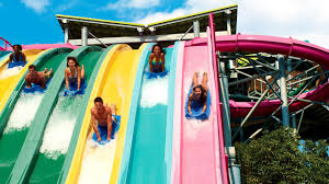 best water parks for kids family travel channel travel channel