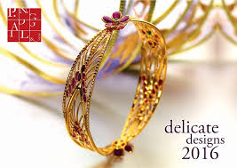 large gold ring necklace images P n gadgil sons jewellers offers large collection of latest jpg