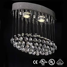 Lead Crystal Chandelier Parts Amber Crystals Chandelier Parts Amber Crystals Chandelier Parts
