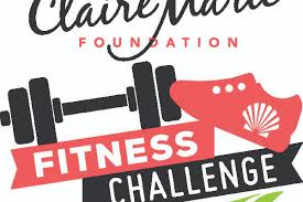 Marianne Banister Blog Claire Marie Foundation