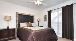 plantation homes interior hartmann plantation apartment homes rentals lebanon tn