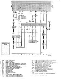 vw jetta wiring diagram diagram collections wiring diagram