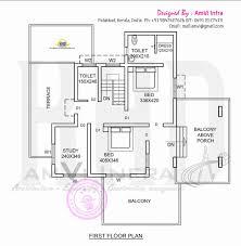 nice floor plans modern family dunphy house floor plan elegant new modern family