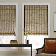 Enclosed Window Blinds Outdoor Blinds U0026 Shades You U0027ll Love Wayfair