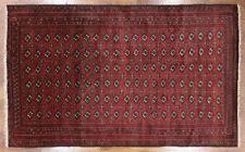 Bokhara Oriental Rugs Bokhara Rug Ebay