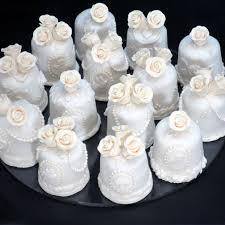mini wedding cakes wedding cakes mini wedding cakes ideas mini wedding cakes ideas