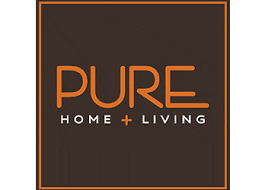 pure home decor home decor stores in bangalore pure home living