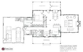 farm home floor plans farmhouse style floor plans farm style house plans plan old