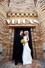 wedding wishes birmingham wedding at vulcan park and museum birmingham al simple color