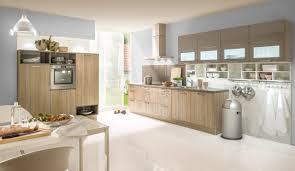 Esszimmertisch Big Zip Awesome Küche Eiche Sägerau Photos Home Design Ideas Motormania Us