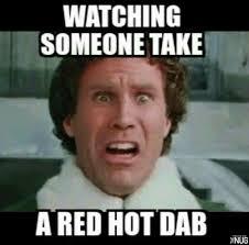 Dab Meme - dab meme 28 images first dab picks up the nail meme funny