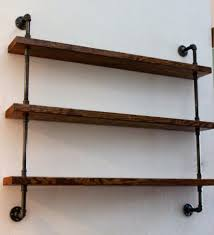 Home Depot Wood Shelves by Home Depot Floating Wall Shelves Home Design Ideas Home Wall