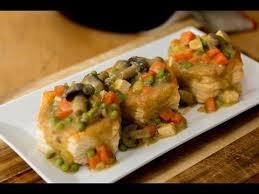 cuisine philippe 30 best recettes vegan la cuisine de jean philippe images on