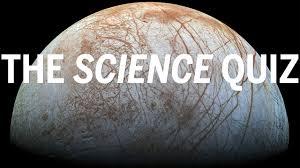 quiz sur la cuisine recent quizzes science aaas