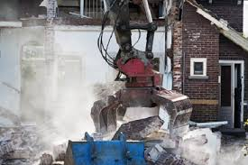 basement demolition costs demolition debris removal and home insurance wise insurance group