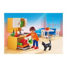 cuisine playmobile playmobile cuisine child allowance playmobil family and a