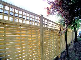 Arch Trellis Fence Panels Gallery Quercus Fencing Quercus Fencing