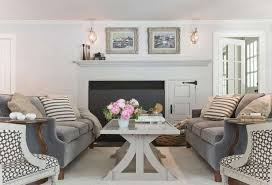 photo engaging chalk painted coffee table paris grey buffet