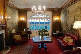 royal guests u0027s world stories