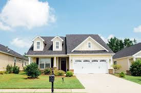 2 story home designs tallahassee homes our home designs