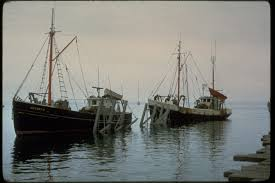 file cape cod national seashore caco4872 jpg wikimedia commons