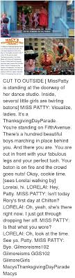 25 best memes about macys thanksgiving day parade macys