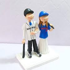 baseball cake topper baseball cake toppers for weddings show me your topper my custom